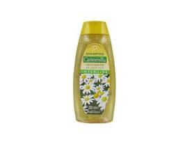 herbatint shampoo alla camomilla descrizione lo shampoo alla camomilla della linea
