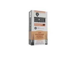 tricodin hf shampoo delicato per lavaggi frequenti, anche per la prima infanzia. detergente del cuoio
