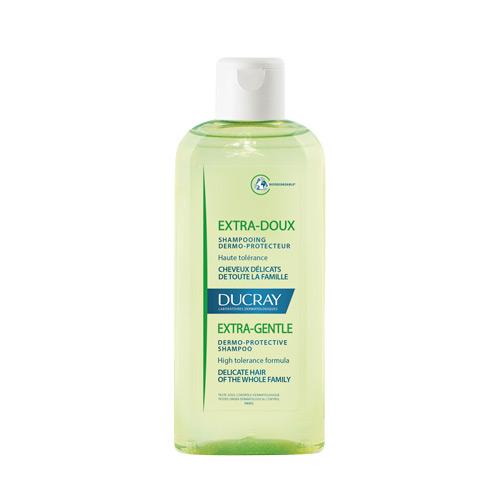 extra-doux shampoo dermoprotettivo