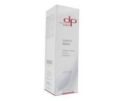 dp shampoo delicato
