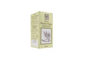 olio di germe di grano pu¦ risultare utile in malattie cardiovascolari, trombosi, varici, artrite