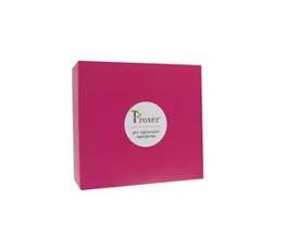 proxer prodotto naturale a base di noni (proxeronina) che agisce come ricostituente cellulare e