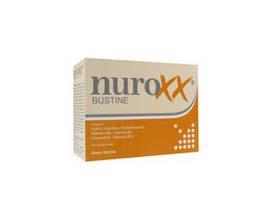 nuroxx bustine