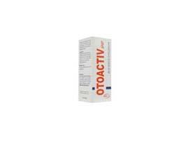 otoactiv smp ingredienti