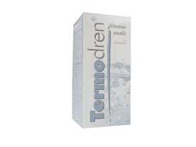 termodren sciroppo 300 millilitri complemento alimentare in forma liquida a base di ortica, gramigna, tarassaco, ortosifon,