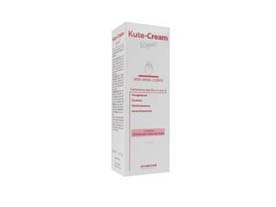 kute-cream repair
