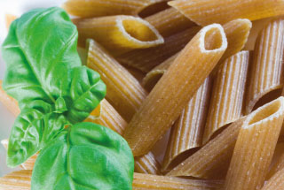 Erogazione di prodotti dietetici speciali