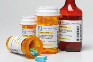 Farmacovigilanza