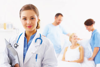 Prevenzione e educazione sanitaria