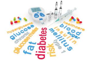 Test Diagnostici: Colesterolo, Trigliceridi, Glicemia